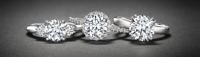 Engagement-rings-landscape