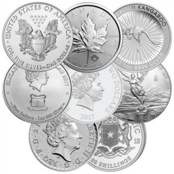 Random-1-oz-Silver-Coin