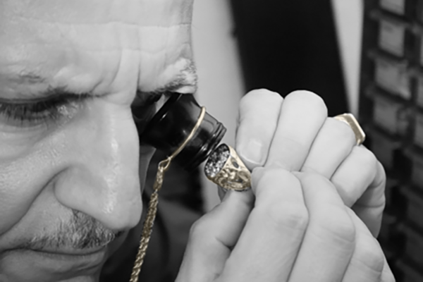 jewellers-loupe3