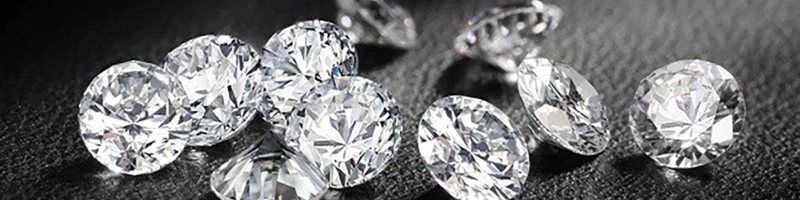 loose-diamonds-Adams-Jewelers-Image
